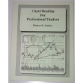 Michael S Jenkins - Chart Reading for Professional (Enjoy Free BONUS CTI Trading Indicator & 24 pages Forex Destroyer manual trading system )